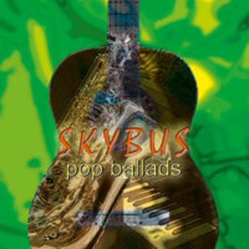 SKYBUS - POP BALLADS