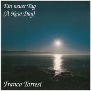 EIN NEUER TAG (A NEW DAY)