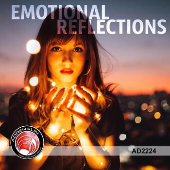 Emotional Reflections