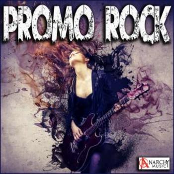 Promo Rock