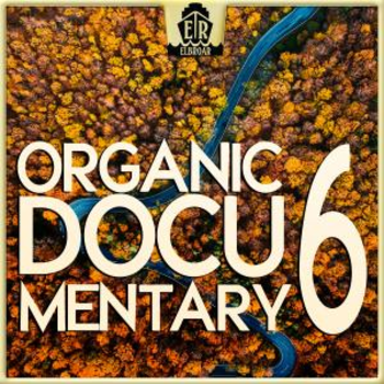 Organic Documentary 6 - Authentic Violin