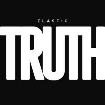 Elastic Truth