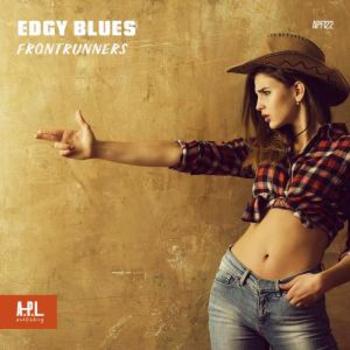 Edgy Blues