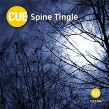 - Spine Tingle
