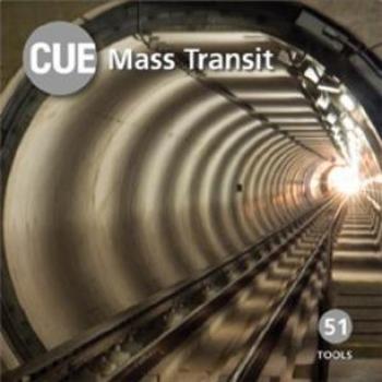- Mass Transit