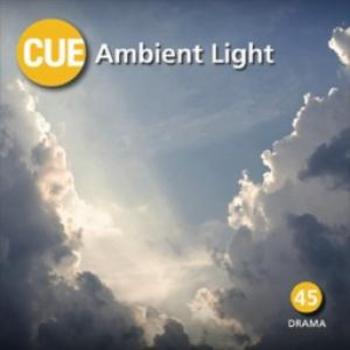 - Ambient Light