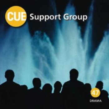 - Support Group
