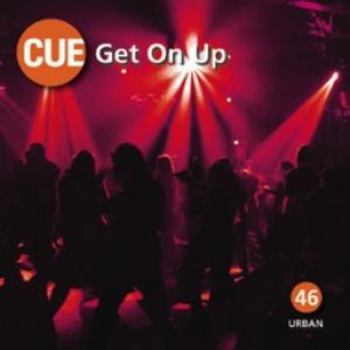 - Get On Up