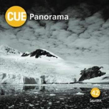 - Panorama