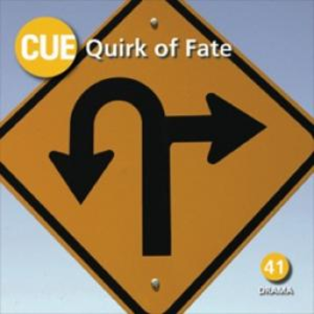 - Quirk of Fate