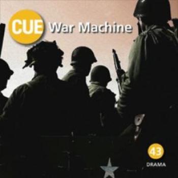 - War Machine