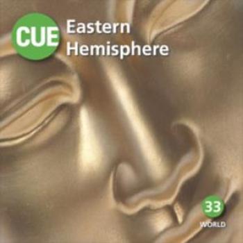 - Eastern Hemisphere