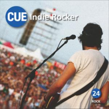 - Indie Rocker