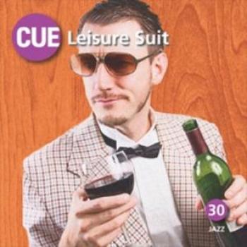 - Leisure Suit