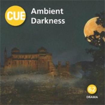 - Ambient Darkness