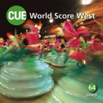World Score West