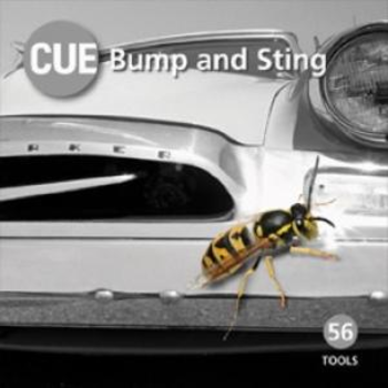 - Bump and Sting