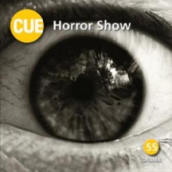 - Horror Show