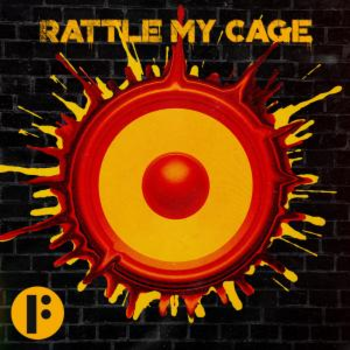 Rattle My Cage