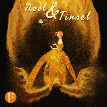 Noel & Tinsel