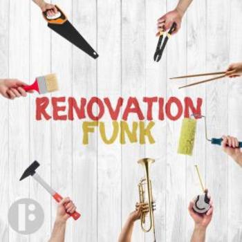 Renovation Funk