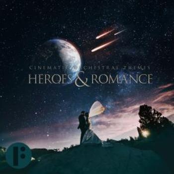 Heroes & Romance