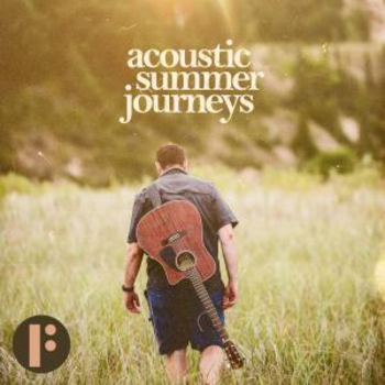 Acoustic Summer Journeys