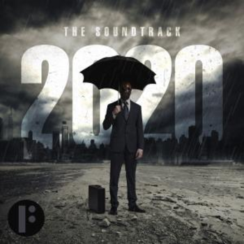 2020 The Soundtrack