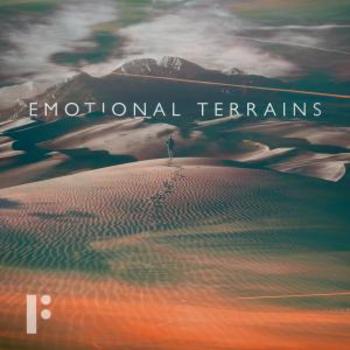 Emotional Terrains