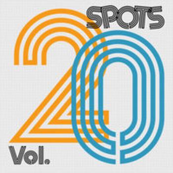 SPOTS 20