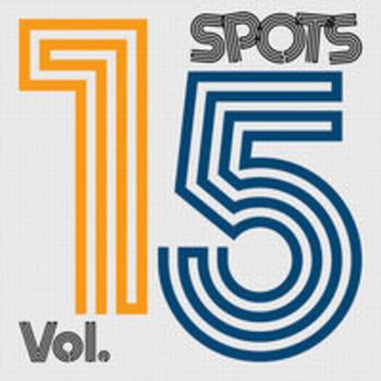 SPOTS 15
