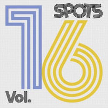 SPOTS 16