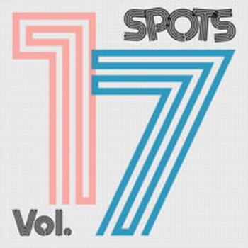 SPOTS 17