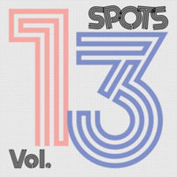 SPOTS 13