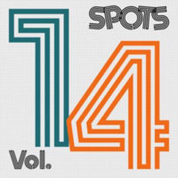 SPOTS 14