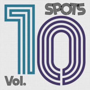 SPOTS 10