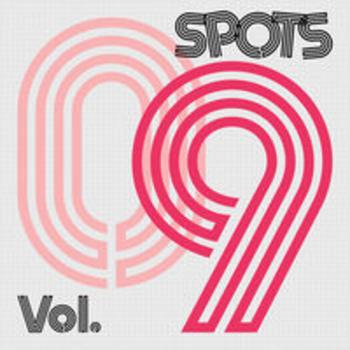 SPOTS 9