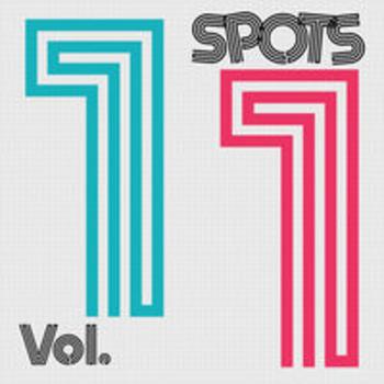 SPOTS 11