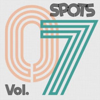 SPOTS 7