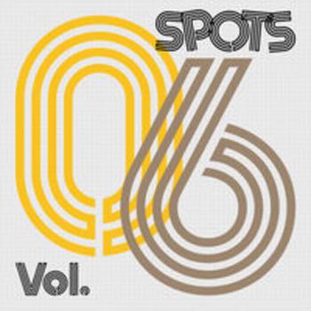 SPOTS 6