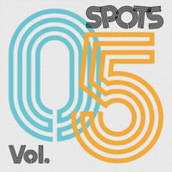 SPOTS 5