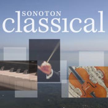 DVORAK / SMETANA: PIANO TRIOS