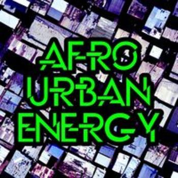 AFRO URBAN ENERGY