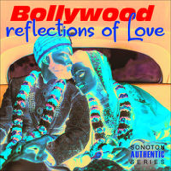 BOLLYWOOD - Reflections Of Love