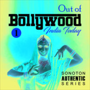 INDIA TODAY - Out of Bollywood 1