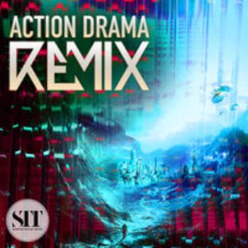 ACTION DRAMA REMIX
