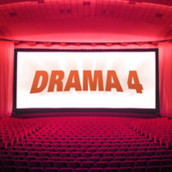 DRAMA 4 - Classic Period Drama