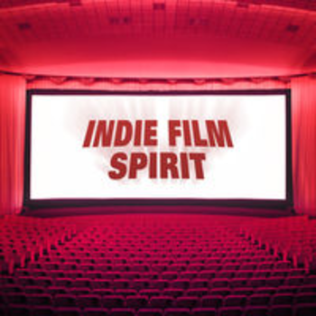 INDIE FILM SPIRIT