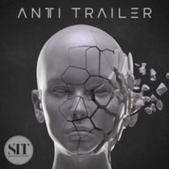 ANTI TRAILER