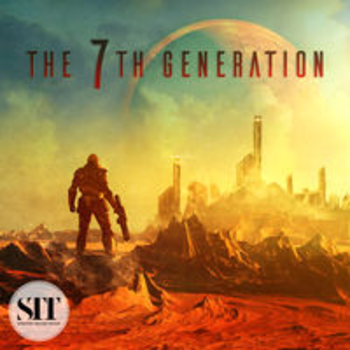 THE SEVENTH GENERATION